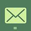 Icone e-mail 64x64